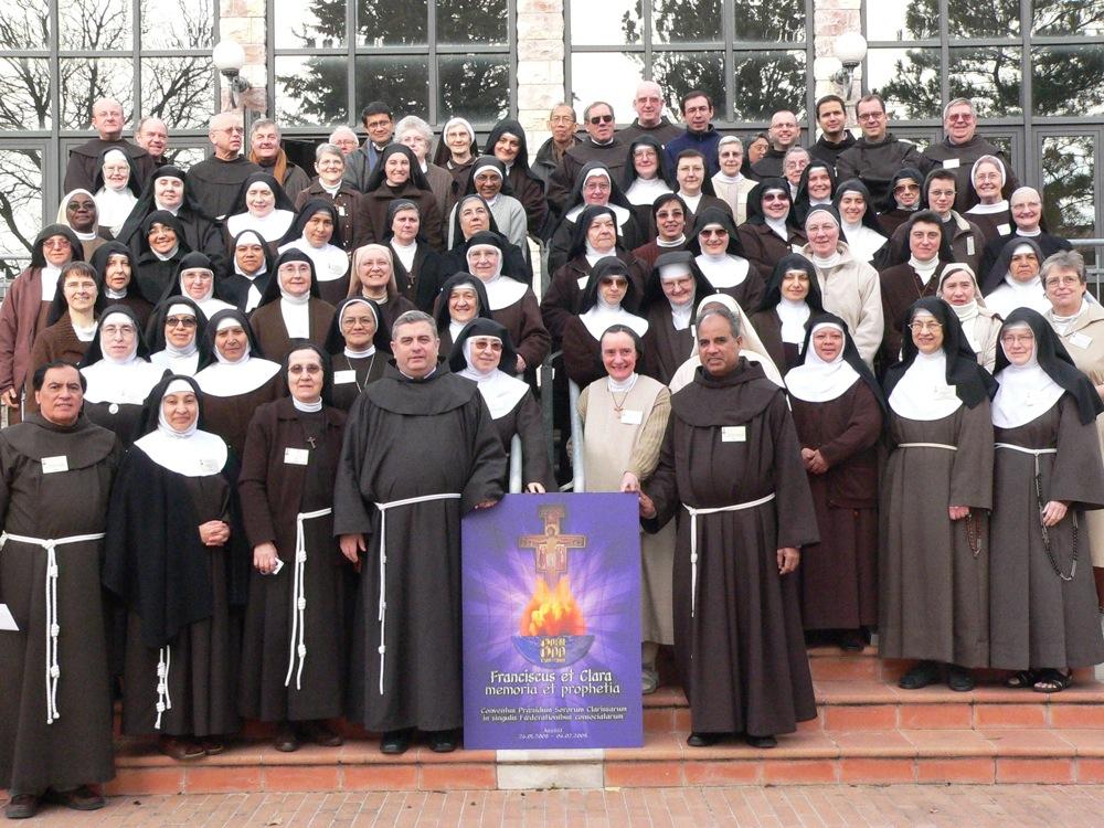 1e congres 2008